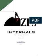 zfs-internals-leal-0.1draft