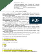 CETEP2021JOÃOEMARIAATUALIZADO3.2 TEXTO