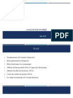 S1-S5 Analyse Financière