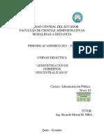 AP3-UNIDAD DIDACTICA- ADMINISTRACION GOBIERNOS DESCENTRALIZADOS_compressed
