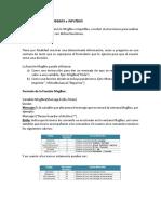 Usodelafuncininputboxymsgbox 150817024214 Lva1 App6892 (1)
