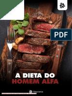 e Book Adietadohomemalfa.pdf