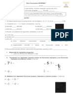 cuadernillo 6° básico matematica re