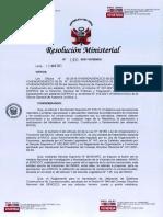 RM 140-2021-VIVIENDA.pdf.pdf
