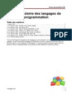 4-langages