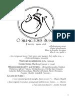 Hotu2-OSilencieusesRuines