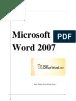manual-microsoft-word