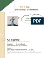 cieneint1-151111113627-lva1-app6892