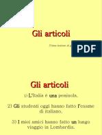 gliarticoliinitaliano-160615095952