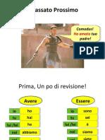 ilpassatoprossimoedited-110214052823-phpapp01