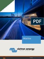 Brochure-Marine_DE_web(1)