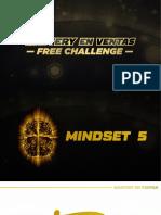MEV-Keynote-4-min