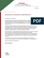 Bewerbungsschreiben-Ausbildung-Vorlage-Word