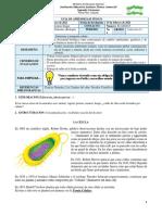 Guía  la celula grado 11-2021.docx