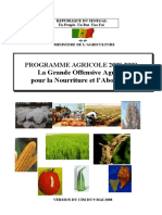pdf_Textegoana-mai08