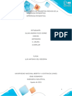 Fase 1 Jeimmytibaduiza Grupo 89