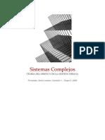 1.5.2b.fernández,Sonia Luciana.docx