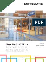 2. DAS107PLUS_IP2282FR (1)