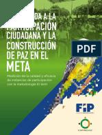 2018 MiradaParticipacionCiudadana Meta ES - Copia