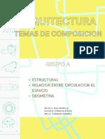 Presentación de Marketing Rosa y Negro Alegre Ropa Infantil Orgánica