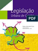 Legislacao_Urbana