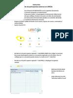 INDEX Umoja_Creación participantes externos (1)