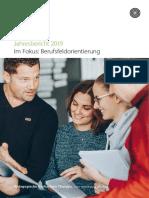 PHTG Jahresbericht2019 Web