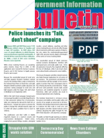 MIB_Bulletin_September_2009