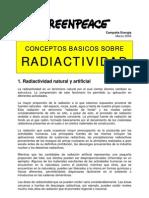conceptos_basicos_sobre_radiac