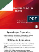 IDEAS_PRINCIPALES 2021
