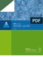 Udel Design Guide_EN