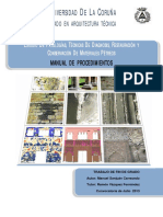 SanjuanCarracedo_Manuel_TFG_2013_Manual_02de2OKOKOK