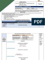 AGENDA 2-PROYECTO 03-2021-TEC.
