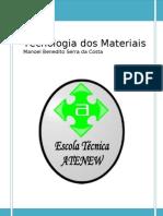 Tecnologia_de_materiais