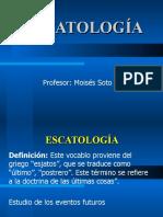 Escatologia--01