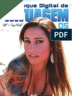 278397-Almanaque-Digital-de-Tatuagem-05