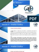 Modulo II Analise Grafica - Danilo Barone