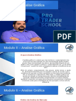 Modulo II - Analise Grafica
