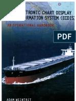ECDIS handbook 110405