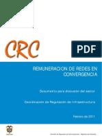 Doc_Remuneracion_Redes_2011 (3)