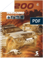 L200 Manual 01