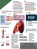 S5P1- ATEROSCLEROSE