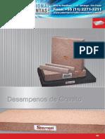 starrett_desempenos_granito