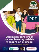 DINAMICAS-P-CREAR-AMBIENTE-AGRADABLE-Y-SEGURO