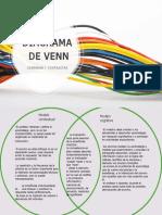 Diagrama de Venn-