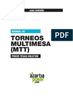 Manual Torneos Multimesa MTT Carreno(1)