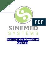 Manual de Identidad Gráfica