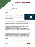 TP Fernando Devoto - 2021