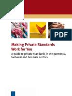 UNIDO_ Guidelines_web