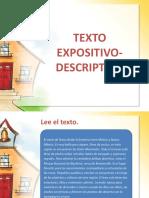 Texto_expositivo_descriptivo